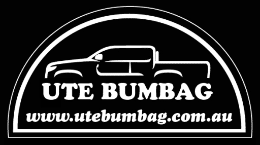 Ute Bumbag